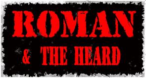 Roman & The Heard
